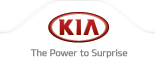 Kia - The Power to Surprise